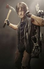 The Way Things Are (Daryl Dixon Fanfiction) by chloeinpink