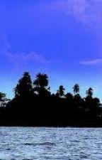 Macera Adası 2 by dogadaki--insan