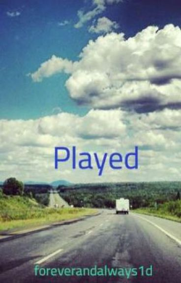 Played by foreverandalways1d