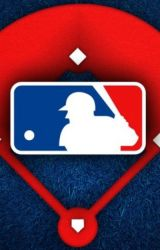 MLB Imagines by anewday4me