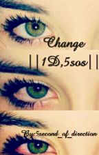 change ||one direction \ 5 second of summer|| by iwillneverforget_you