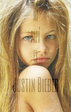 ~Mi papá es Justin Bieber~ [Terminada] by tumblrlygirl