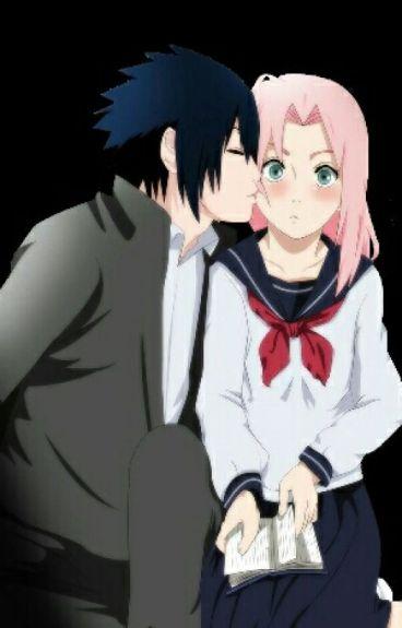 ~♡ SasuSaku Lovestory ♡~