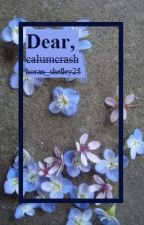 Dear; Cashton (italian translation) by morninglilac