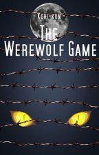 The Werewolf Game by Kori-kun