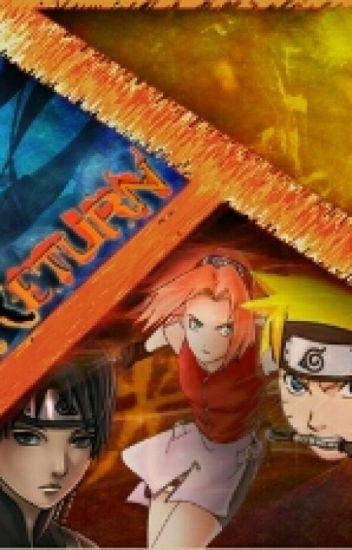 Du guckst eindeutig zu viel Naruto, wenn...