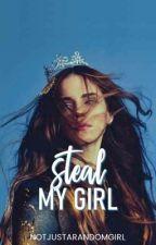 Steal My Girl (1D) by notjustarandomgirl