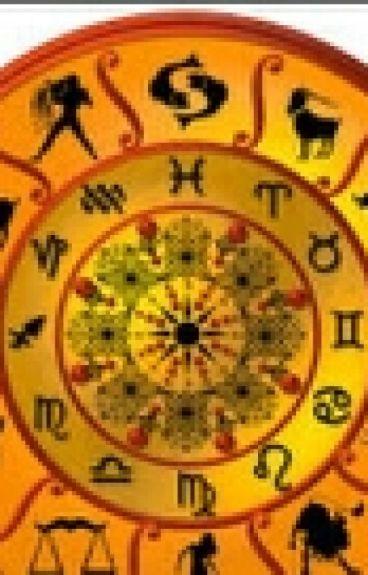 Zodiac Scenarios and Stuff
