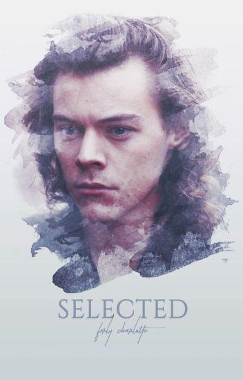 Selected || h.s [a.u]