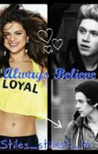 Always Believe by twlittledirectioner