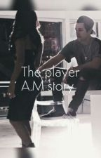The Player.. (Austin Mahone)(Editing) by GxldenMoon