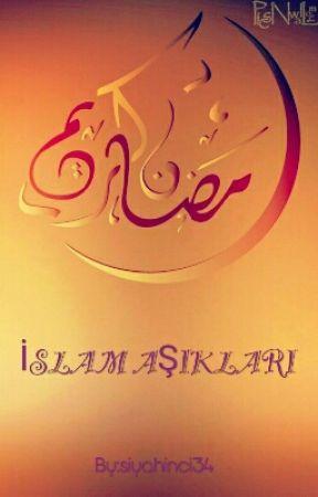 Islam Aşıkları Musab Bin Umeyr Wattpad