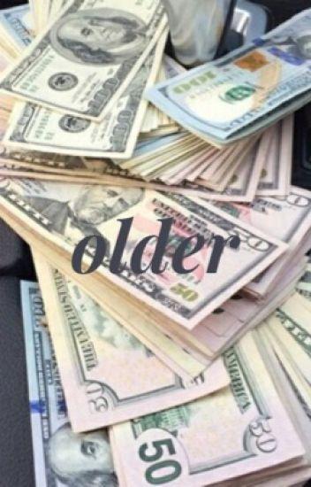 Older ||| h.s.