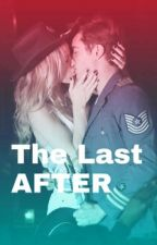 The Last AFTER by FLBS124