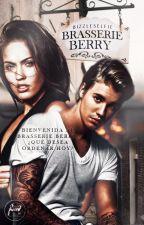 Brasserie Berry → j.b {os} by bizzleselfie