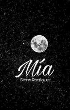 Mía (Pausada) by anaklusmos-