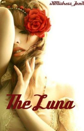 The Luna