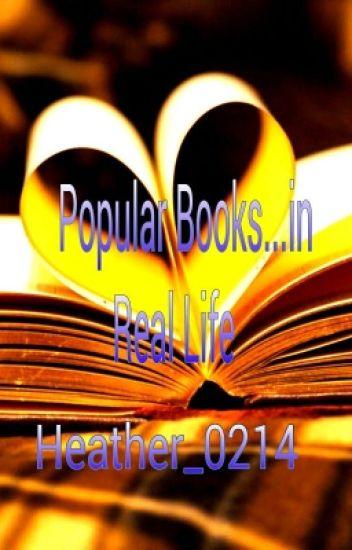 Popular Books In Real Life Skye Wattpad