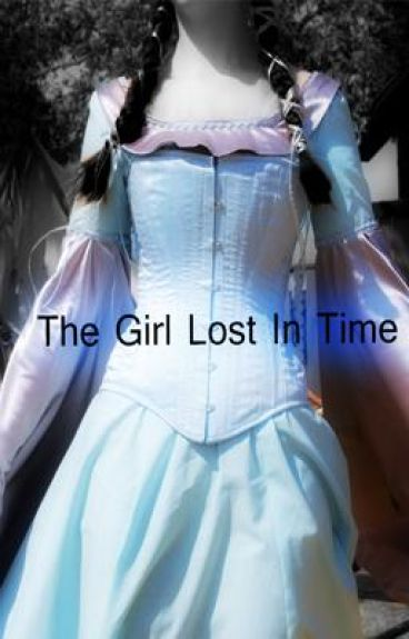 The Girl Lost in Time