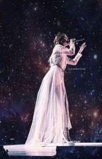 Selena Gomez Sözleri by selenatorslanatis