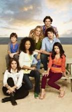 Welcome Home! The Fosters by Fostergirl2014