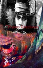 *Frases Graciosas* by VikuGamer