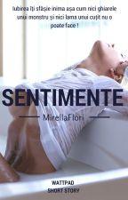 Sentimente by MirellaFlori