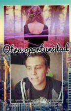 Otra Oportunidad (2 temporada de Suicida Enamorada) Rubius y Tu by SabyDoblasPena22