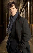 Sherlock X Reader: The art of love by im_a_sherpotterstuck