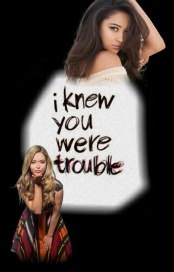 I Knew You Were Trouble (Emison)