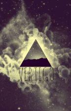 Vertigo by Katibee413