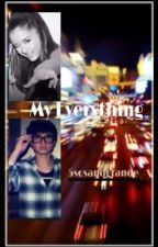 My Everything by 5sosandgrande