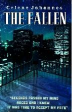 The Fallen by LenaBebe