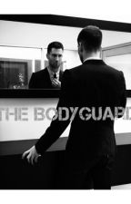 The BodyGuard by FighterMix