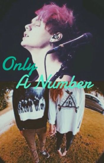 Only A Number//M.C
