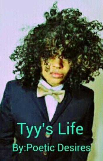 Tyy's Life