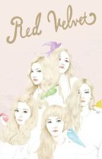 Everything You Need To Know About Red Velvet by baeirenes
