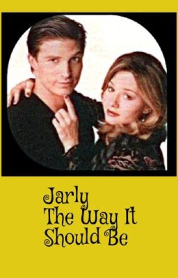Jason And Carly (Jarly Epic Love)