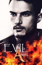 Evil Angel (PT) by Keh_monteiro23