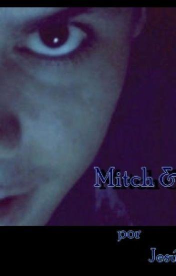 Mitch & Seth