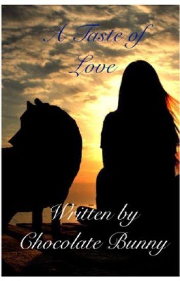A Taste of Love (Leeteuk/Super Junior fan-fiction)(Book 1)