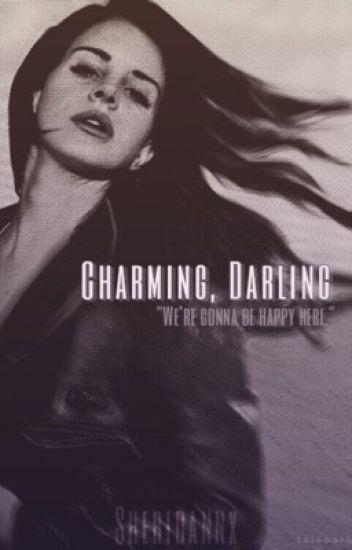 Charming, Darling »»Book One (SOA)