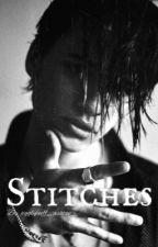 Stitches by jigglypuff_ashton_