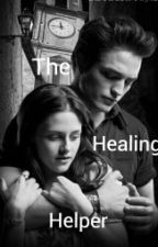 The Healing Helper by The_Cullens_Heart