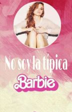 No soy la tipica barbie [Editando] by ThitaBower