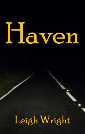Haven by Leigh_Wright