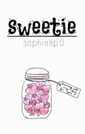 Sweetie. (#2)