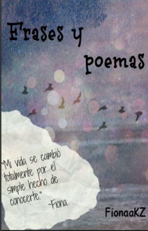 Frases Y Poemas Poema Nunca Te Olvidaré Wattpad