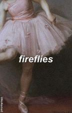 Fireflies. {Larry Stylinson} by 0NoName0