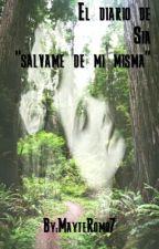 El diario de Sia by MayteRomo7
